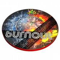 tf0473-burnoutwheel_3