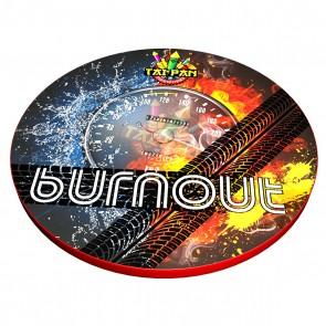 tf0473-burnoutwheel_3