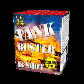 tf0520-tankbuster_web_1